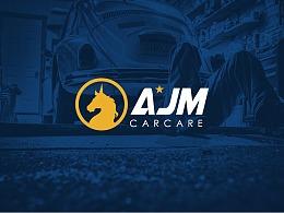 AJM carcare