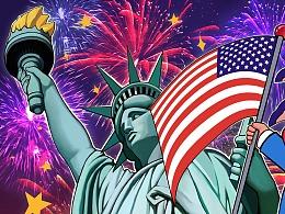 Americam dream