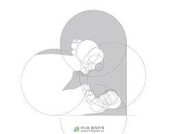 logo设计作品年度总结(上)