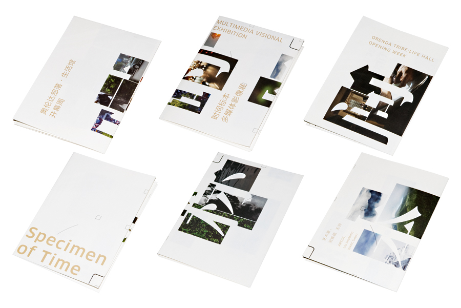 查看《之间设计-《时间标本》多媒体影像展海报设计》原图,原图尺寸:900x601