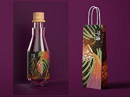 邛酒--重塑白酒的艺术,源远流长