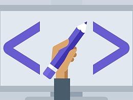 2018年度最佳网页设计与开发教程