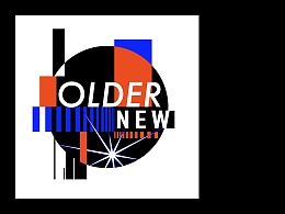 NEW OLDER