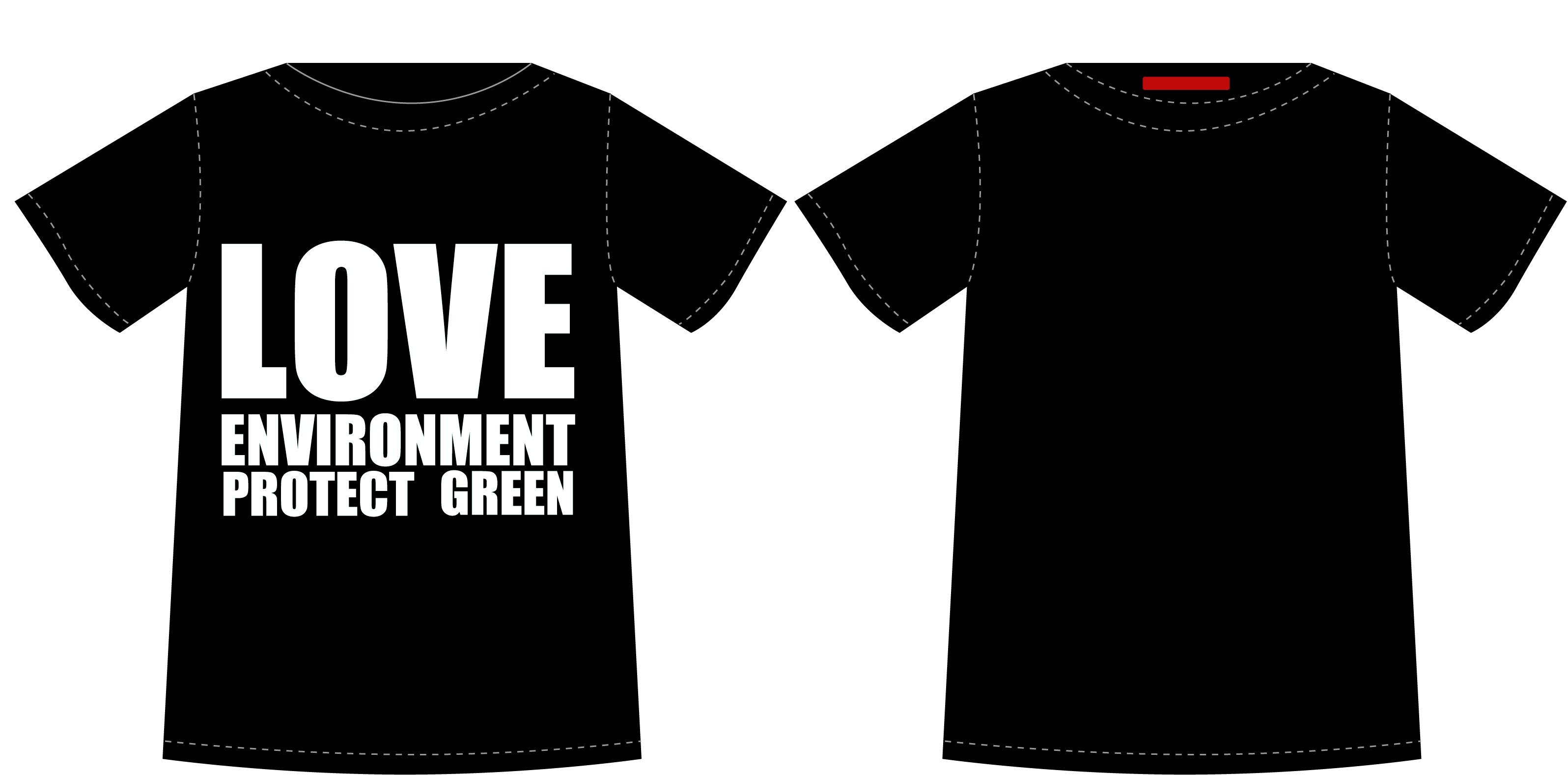 衣�:e�:d�:d�Z螊8_t恤 t恤 服装 衣服 运动衣 3192_1577
