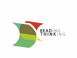 READING&THINKING