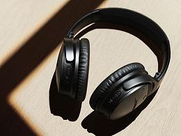 [1] 耳机渲染