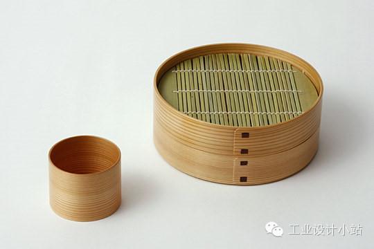查看《木质与相关材质结合的日用品》原图,原图尺寸:540x360