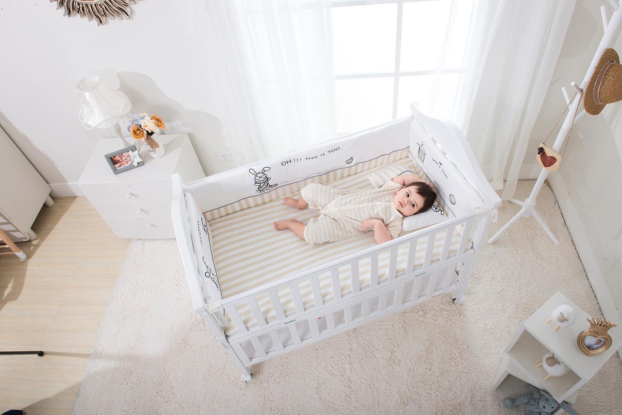 沈阳哪有代生孩子,多次流产致不孕,美国试管婴儿助孕双胞胎!