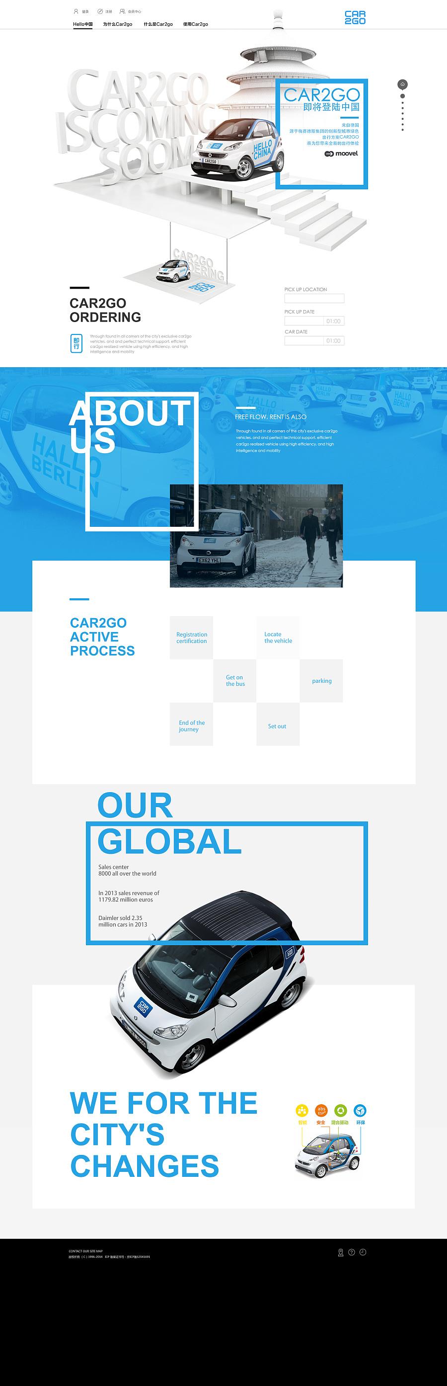 查看《smart比稿  car2go》原图,原图尺寸:1920x5949