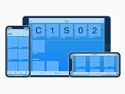 【翻译P2】iPhone X——human interface guideline iOS 11 设计规范