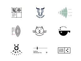 雲峙設計|LOGOS《形韵》VOL.1