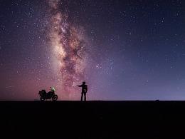 孤独旅行者