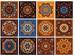 配色设计:交互式遗传算法源代码
