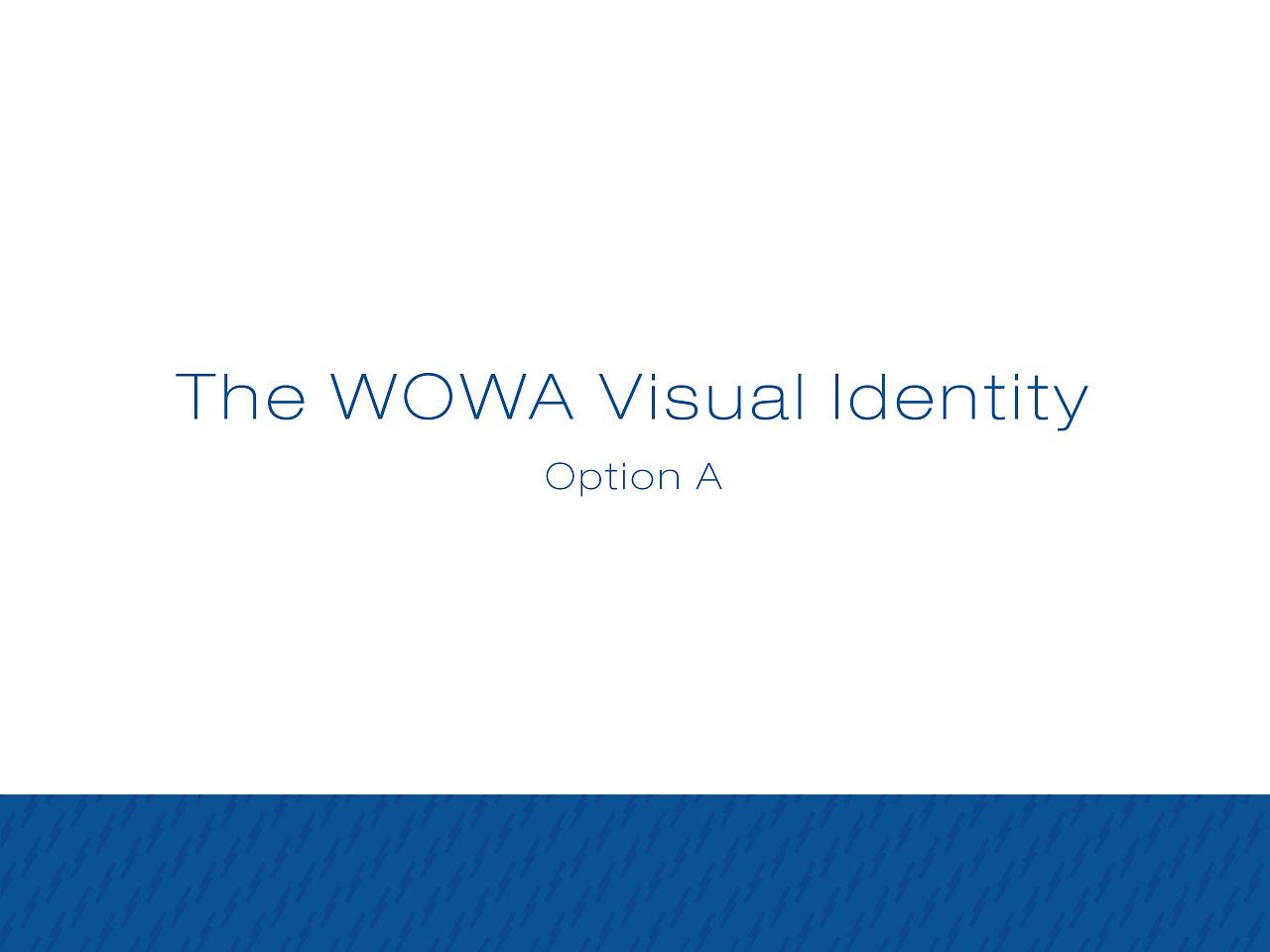 wowa建筑设计稿设计师形象青岛图片