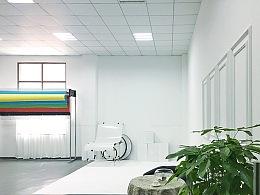 南京栖霞仙林马群如一商业摄影100平无影墙欧式墙摄影棚工作室租用租赁使用说明