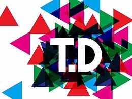 0708跨界作品 TD TAICHEE唐龙太极高端娱乐音响品牌