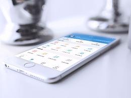 手机端-界面-H5