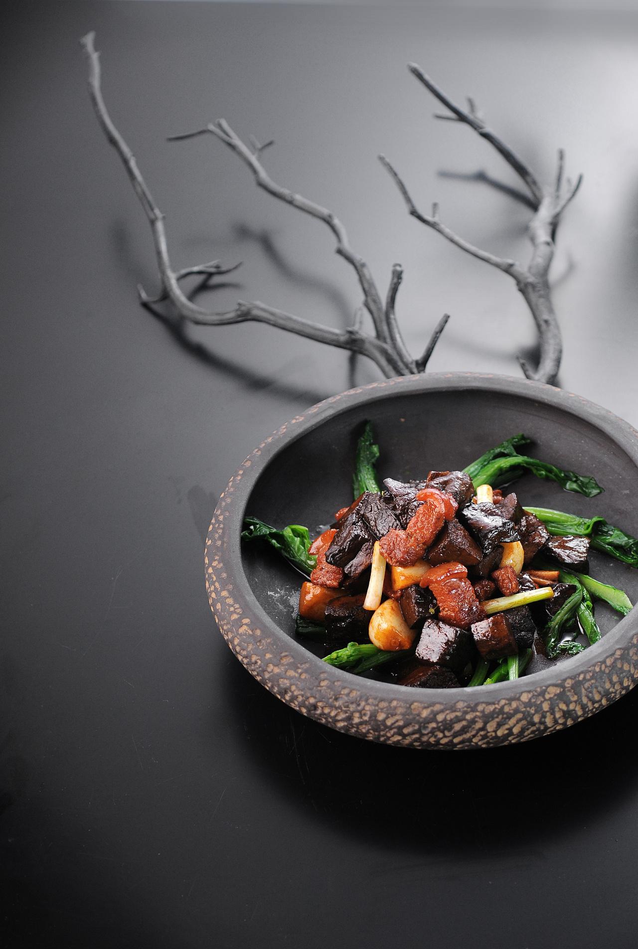 蒙自菜谱制作|蒙自科学设计|首选捷达的瘦身食谱有效菜谱图片