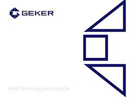 深圳智能科技公司vi设计_跨境电商logo设计_包装设计
