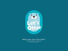 乐澳水育早教中心 - Let' otter!