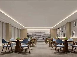 郑州疗养院装修设计-疗养院设计风格选择