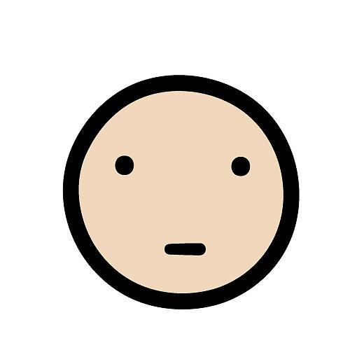 表情|喵魂的肉圆表情包-9