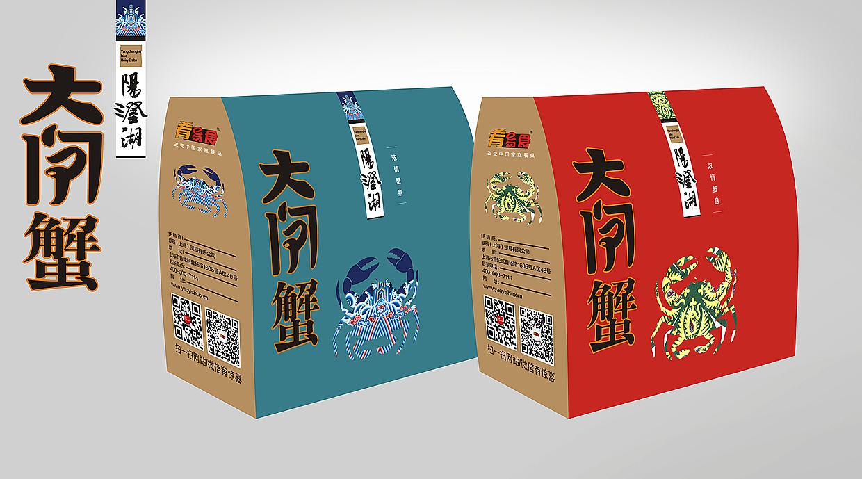 天津麻花礼盒图片