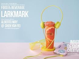 港饮之港 饮品 饮料 奶茶 奶盖茶 脏脏茶 广告摄影