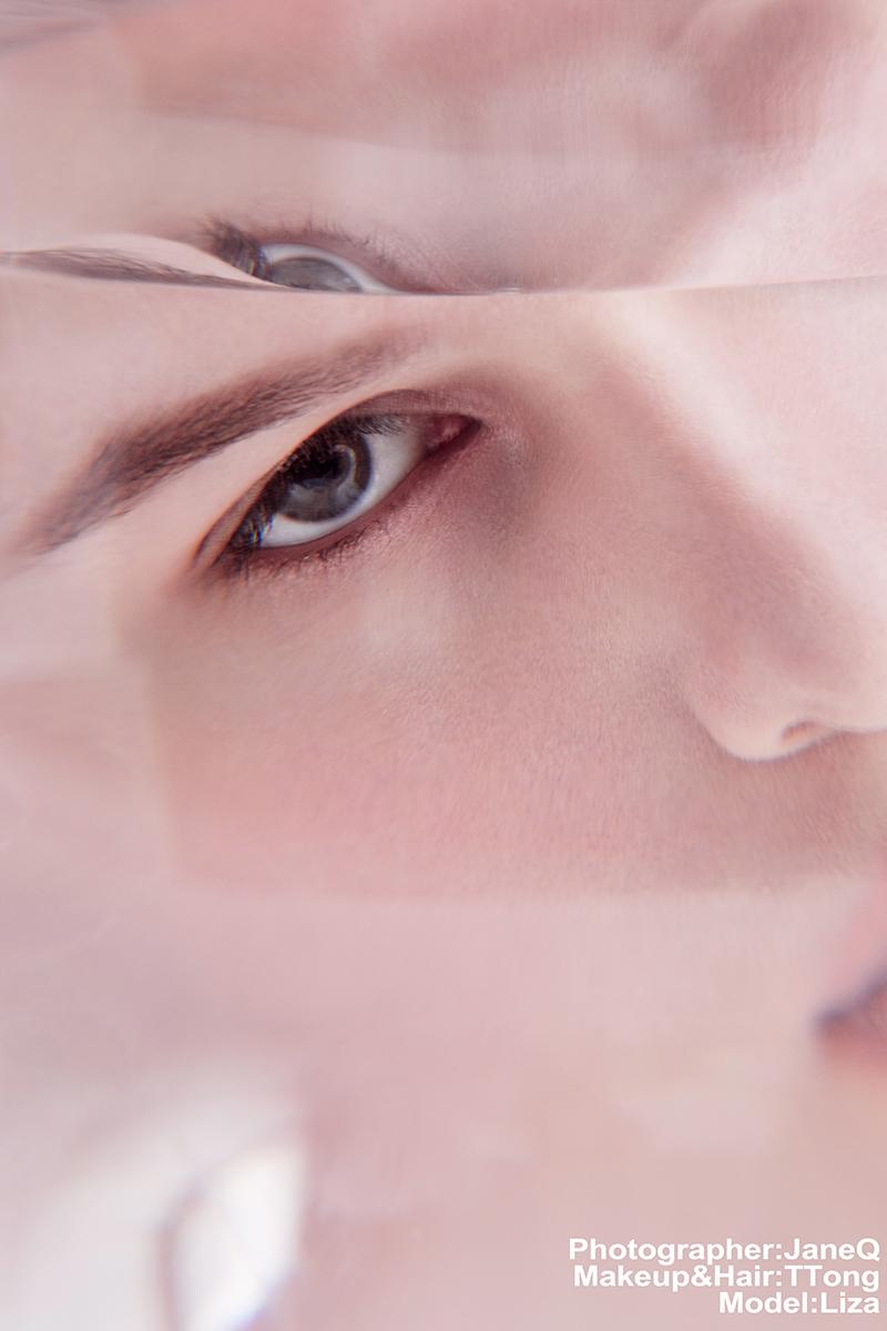 查看《PINK ME》原图,原图尺寸:800x1200