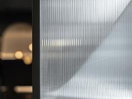【布道作品】空白格 | 大术筑品软装设计中心