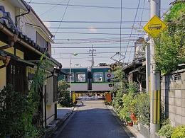 京都行手机篇(下)
