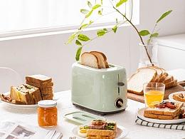 小熊电器| 面包机| 净水器| 电饭锅