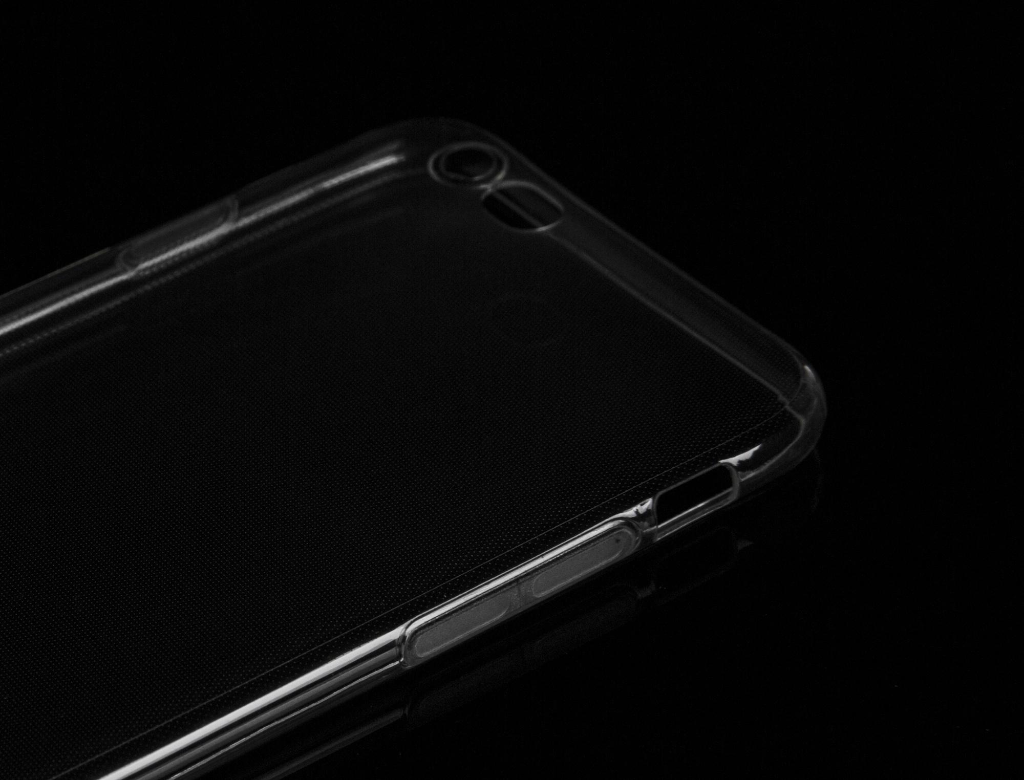 电商用淘宝透明手机壳拍摄精拍iphone6666s透明手机壳专业拍摄220拍摄灯草帽图片