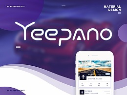 YeePano行车记录仪APP
