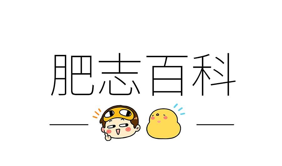 手冢治虫,漫画四格的诞生 短篇/之神漫画 漫画 王昭君动漫a漫画图片