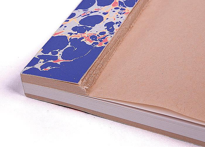 广煜之书籍v书籍(二)酒店广告牌设计图片图片