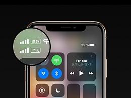 iPhone Xs Max 适配 [先行版]
