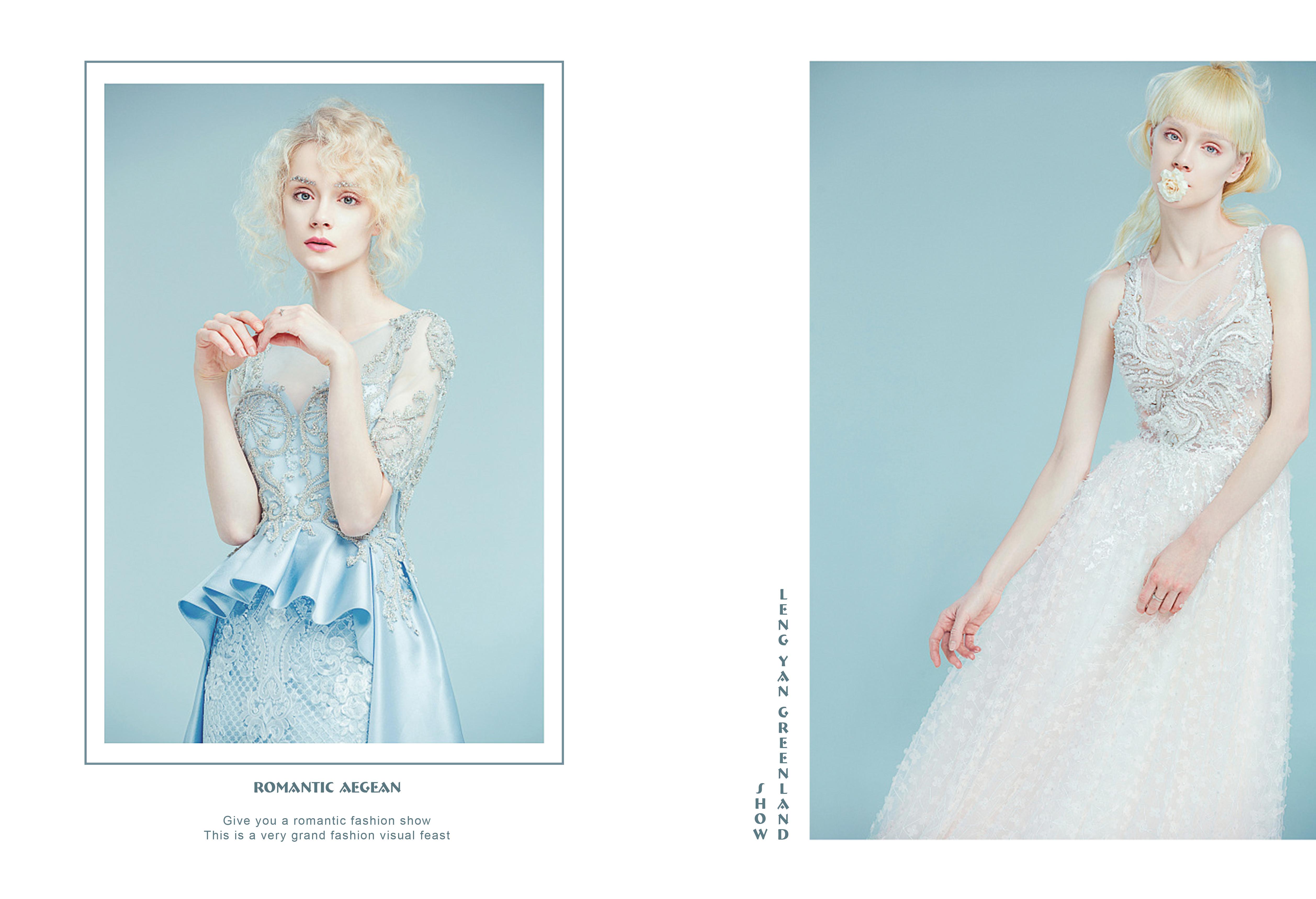 婚纱 婚纱照 5031_3437图片