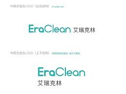 EraClean 为生活环境带来真实美好的改变