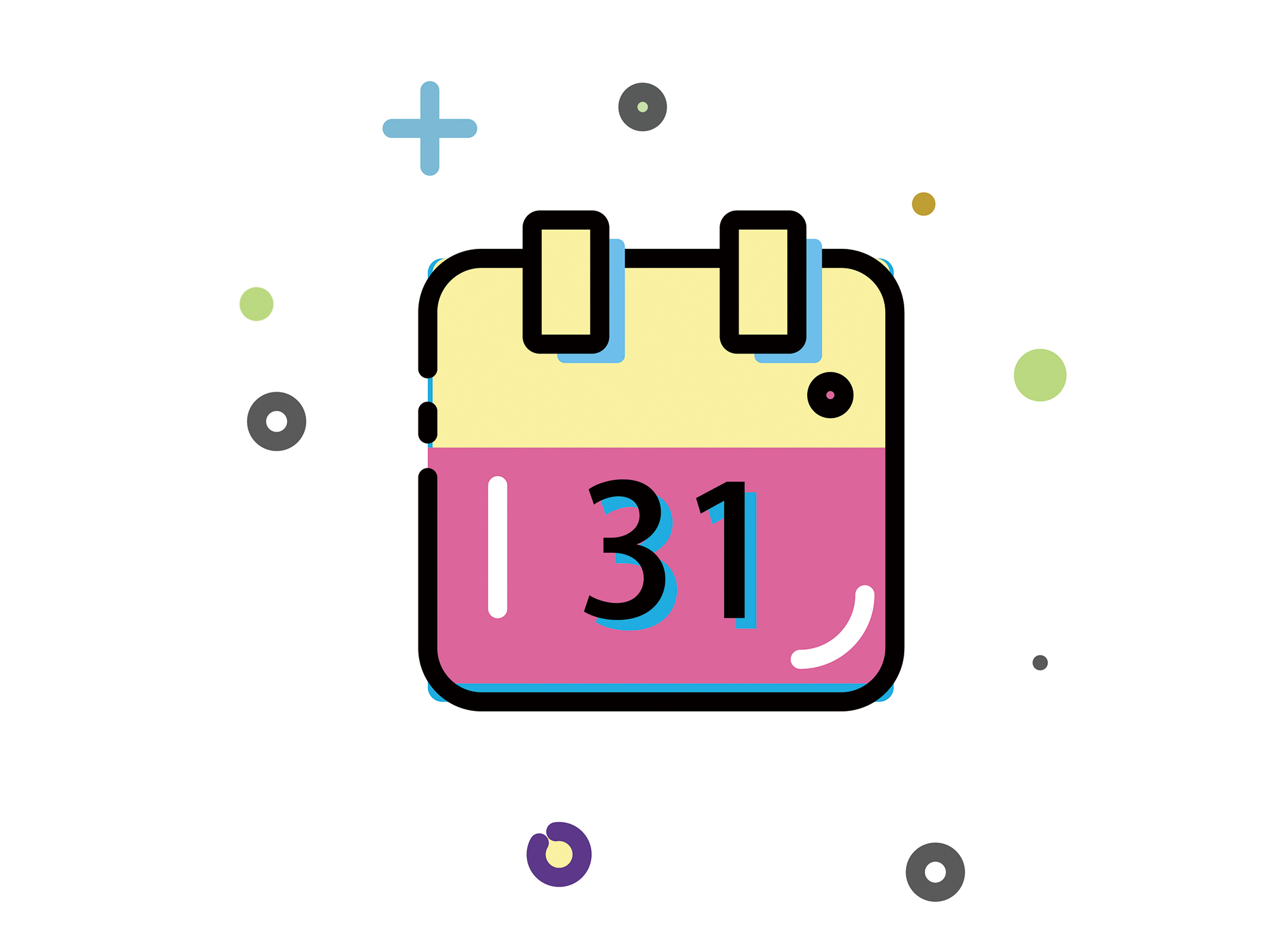 mbe mbe圖標 圖標 設計 圖標設計 icon icon 圖標 手繪