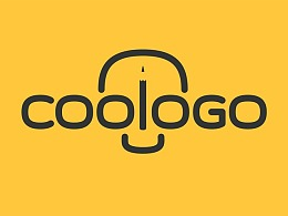 "COOLOGO,这可能是中国最酷的""品牌设计品牌LOGO"""