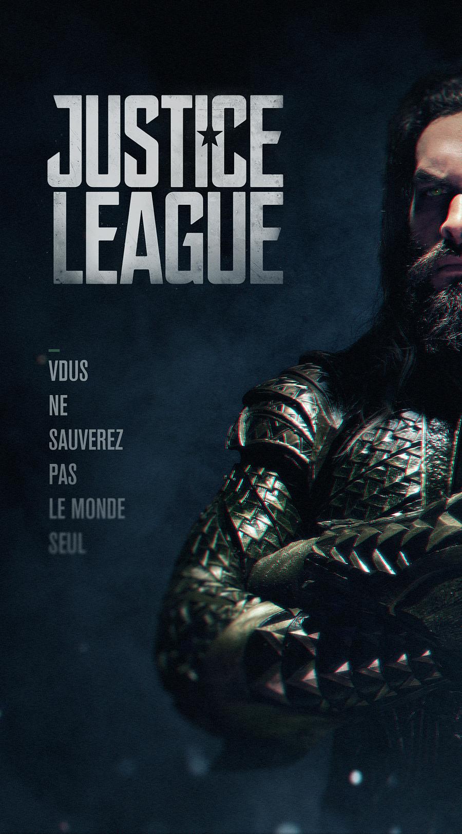 查看《DC英雄梦 第二季》原图,原图尺寸:1417x2558