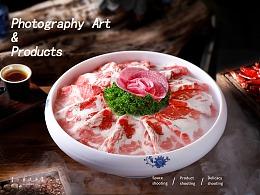 成都火锅 | 产品拍摄 | 成都美食摄影