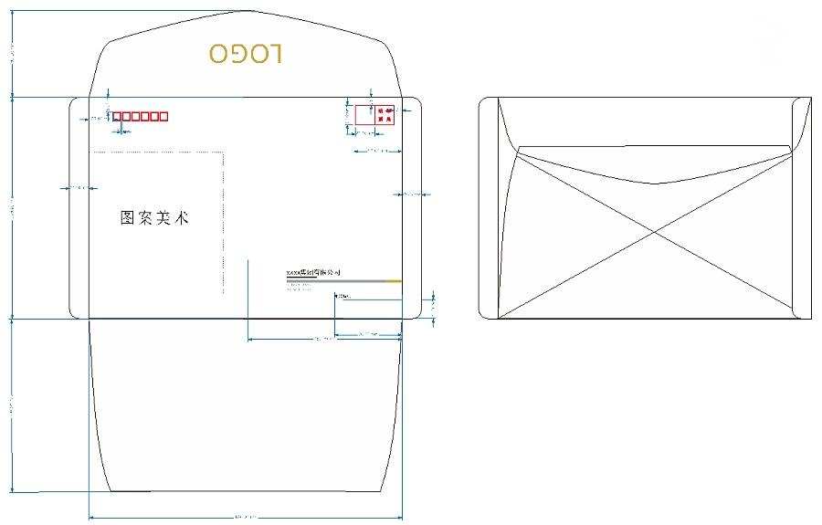 户型 户型图 平面图 设计图 900_575