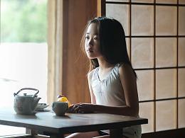 如何在民宿给孩子拍摄一组情景写真——早餐的陷阱