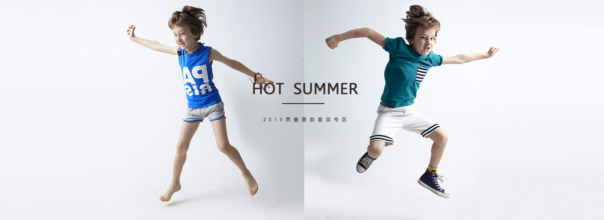 运动服装品牌创意广告词图片