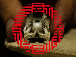 王者荣耀白银传说 — 福禄寿禧来品牌传播机构