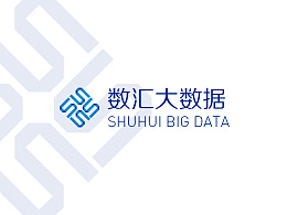 公司logo设计方案