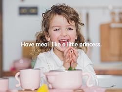 <JOYCOBI>母婴品牌 品牌策略视觉分享--by力虎广告
