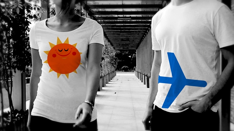 查看《wyn t-shirt》原图,原图尺寸:1271x712